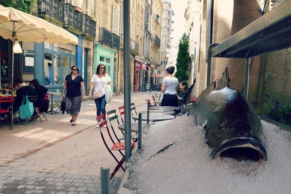 Le-Petit-Commerce-Bordeaux