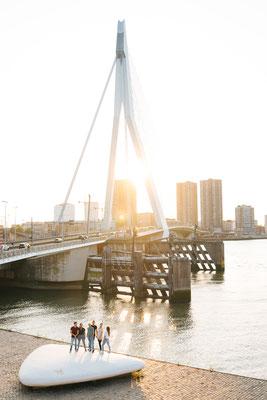 Rotterdam European Best Destinations - Copyright Adrienne Wildeman/ rotterdam.info
