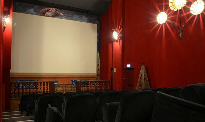 Utopia-Cinema-Bordeaux