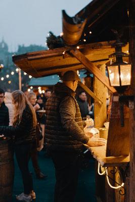 odense Christmas market copyright Eventyrligt Julemarked