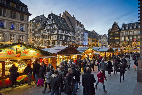 york christmas market 2017. strasbourg christmas market 2017 - copyright jf badias, ot york e