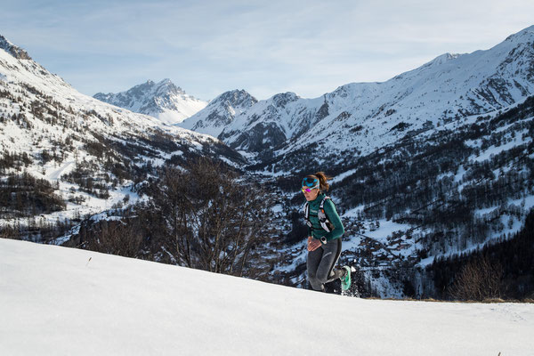 Valloire - European Best Ski Resorts - European Best Destinations - Copyright Valloire Tourisme