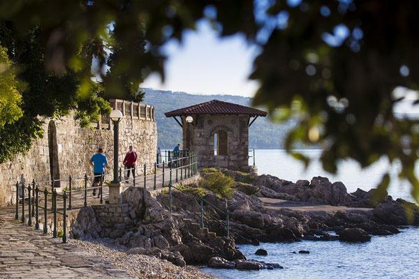 Opatija - European Best Destinations Copyright www.visitopatija.com - Marko_Vrdoljak