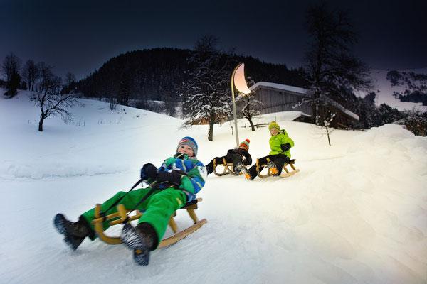 Copyright SkiWelt Wilder Kaiser - Brixental