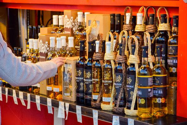 Bratislava Christmas Market - Copyright Visit Bratislava - European Best Destinations - European Best Christmas Markets