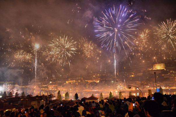 Porto European Best Destination 2017 Ⓒ Felix Costa / European Best Destinations