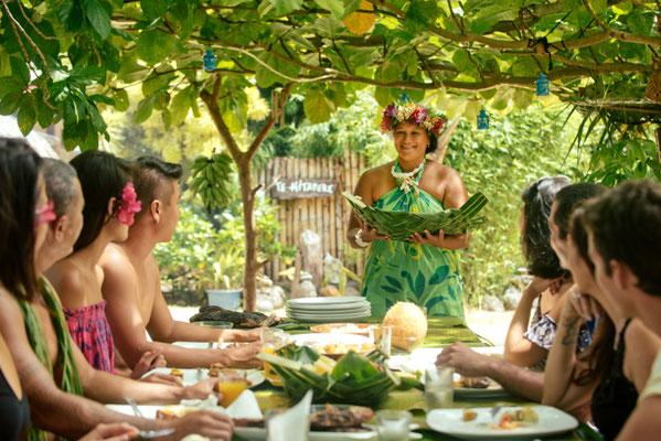 Tahiti - European Best Destinations - Copyright Helene Havard