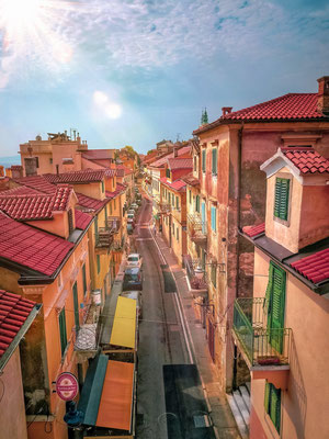 Opatija - European Best Destinations Copyright www.visitopatija.com - Vladimir Franolic