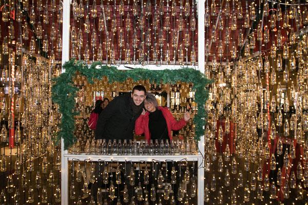 Novi Sad - European Best Christmas Markets - Novi Sad copyright Novi Sad Winter Fest