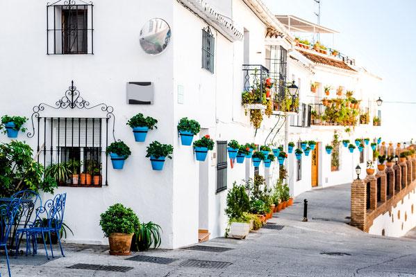 Malaga - European Best Destinations - Copyright Malagaturismo.comAlex Tihonovs