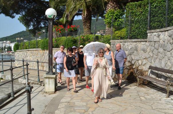 Opatija - European Best Destinations Copyright www.visitopatija.com - Nikola_Turina
