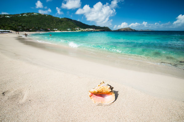 Saint Barthelemy - European Best Destinations - Saint Barthelemy - Copyright Photostravellers