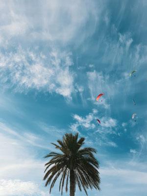 Calpe European Best Destinations - Best Destinations to visit in Spain - Copyright Maxim Catana