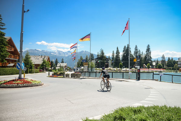 Crans Montana - European Best ski resorts in Europe - Copyright  Crans Montana.ch -   Fanny_Pillonel   - European Best Destinations