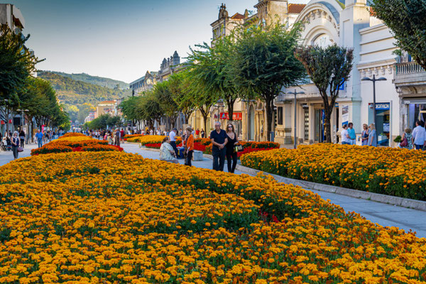 Braga, Portugal © Ticiana Giehl