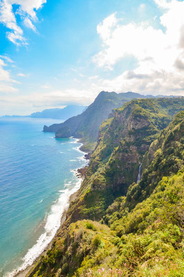 Santana, Madeira - Copyright Matthieu Cadiou / European Best Destinations