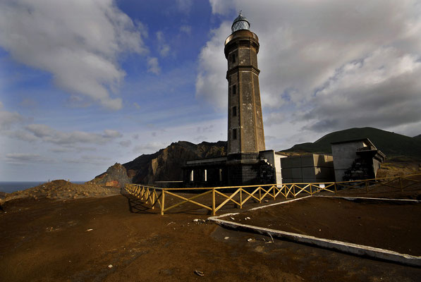 Faial - European Destinations of Excellence - European Best Destinations Copyright Visit Azores