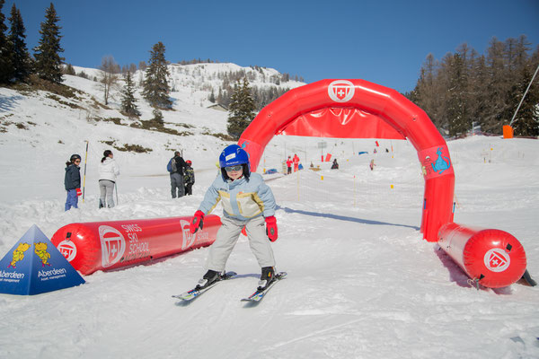 Crans Montana - European Best ski resorts in Europe - Copyright  Crans Montana.ch -  _Luciano_Miglionico    - European Best Destinations
