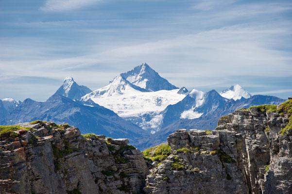 Crans Montana - European Best ski resorts in Europe - Copyright  Crans Montana.ch -  OlivierMaire    - European Best Destinations