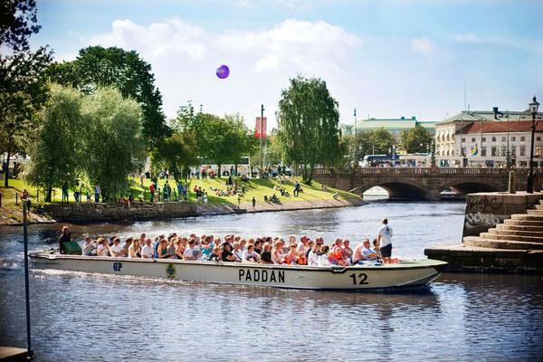 Gothenburg - European Best Destinations - Copyright Beatrice Törnros