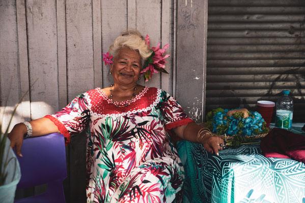 Tahiti market copyright Editorial Shutterstock Martina Pellecchia
