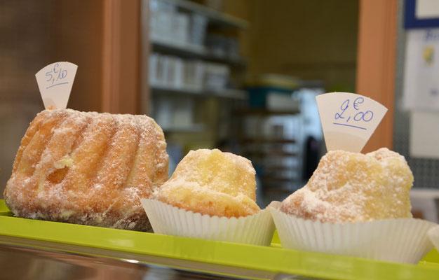 Macarons-Fermigier-Saint-Emilion