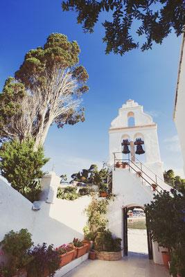 Corfu - European Best Destinations - Corfu Copyright  Kite_rin