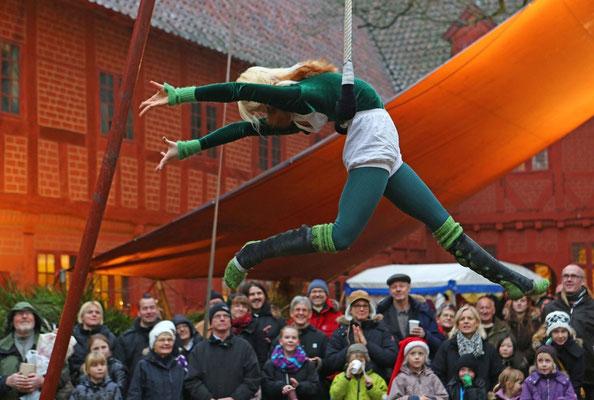 Odense Christmas Market Copyright www.hcajulemarkedet.dk