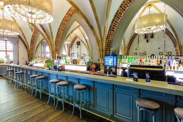 Cesarsko-Królewska - Copyright Cesarsko-Królewska - Visit Wroclaw.eu - European Best Destinations
