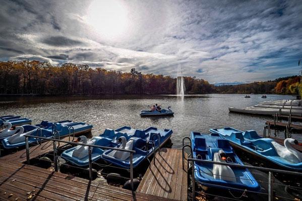 Sibiu European Best Destinations Tribuna