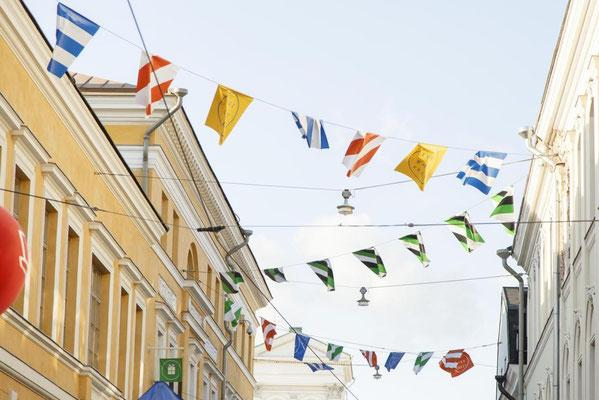 Helsinki European Best Destination Copyright Maija Astikainen  - www.visithelsinki.fi