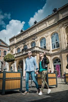 Namur European Best Destinations - Copyright VisitNamur.eu - B_D'ALIMONTE-OTN
