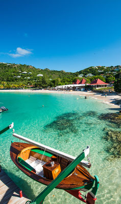 Saint Barthelemy - European Best Destinations - Saint Barthelemey Photostravellers