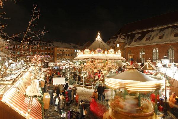 European Best Christmas Market  Steffen_Oliver_Riese