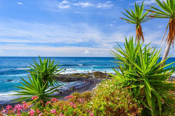 Tenerife - European Best Destinations - Tenerife - European Best Destinations - Copyright Pawel Kazmierczak