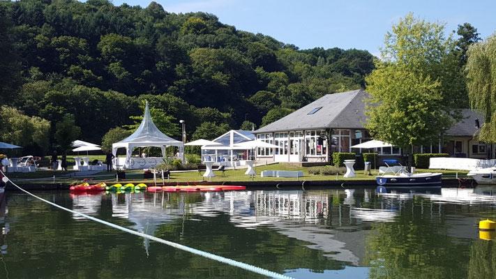 Dinant - European Best Destinations - Copyright Maison Du Tourisme de Dinant & Namur - European Best Destinations