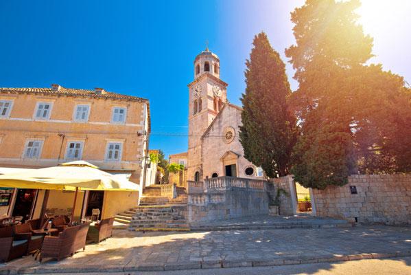 Cavtat Church copyright  xbrchx
