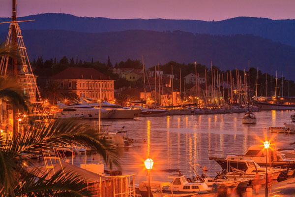 Stari Grad - European Best Destinations - a 2,400 year destination
