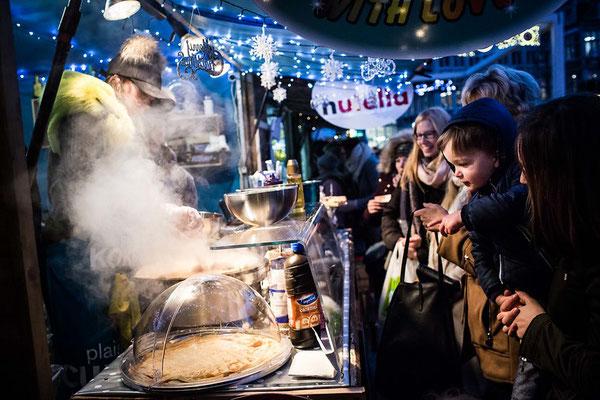 Christmas Market Ghent - Copyright Ghent Christmas Market 2020 Copyright Stad Gent-Dienst Toerisme - Bas Bogaerts