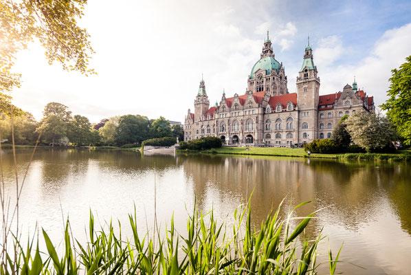 Hannover Copyright  telesniuk