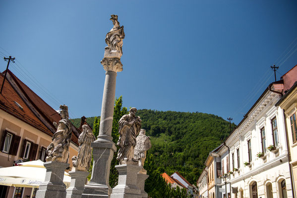 Slovenske Konjice - Sustainable tourism in Europe - European Best destinations copyright Slovenske Konjice Tourism