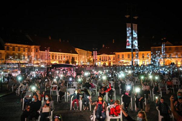 Sibiu - European Best Destinations copyright https://turism.sibiu.ro/index.php/en