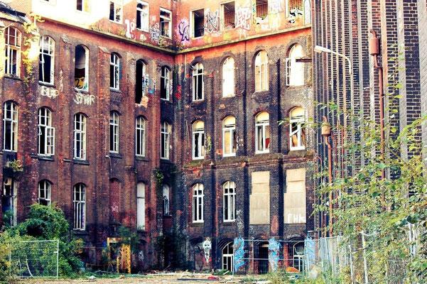 Hannover Fotoshooting. Wir sind die jungen Fotografen in Hannover!