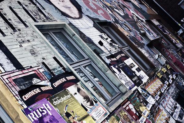 Fotograf Hannover: Hannover Fotoshooting.