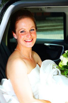 Hochzeitsfotos Hannover: Hochzeitsfotografen für kirchliche und standesamtliche Trauungen in der Stadt und Region Hannover