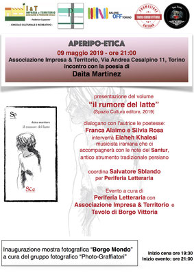 Aperipo-Etica Off 09/05/2019