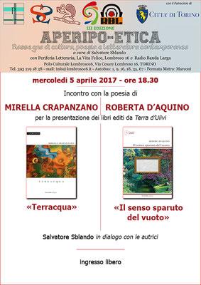 Aperipo-Etica 07/04/2017