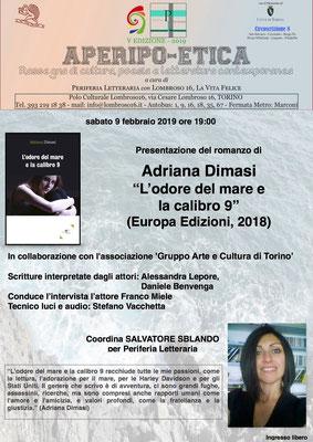 Aperipo-Etica 09/02/2019