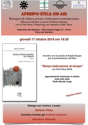 Aperipo-Etica 17/10/2019