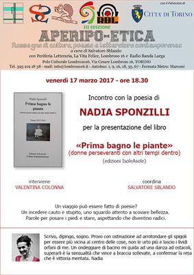 Aperipo-Etica 17/03/2017